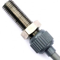captive cable magnetic pickup MPU1128